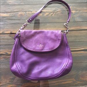 Kate spade purse 🌼